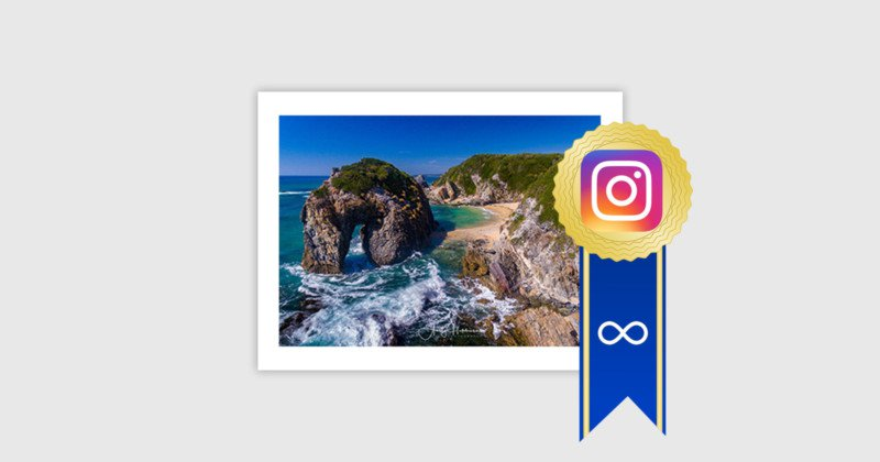 Has Social Media Turned Photography Into a Contest With No Closing Date? – PetaPixel