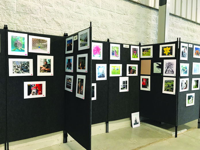 Area Photographers Can Enter County Fair Photography/Mixed Media Competition – Osprey Observer